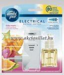 Ambi-Pur-Elektromos-keszulek-utantolto-Tropical-Fruit-19ml