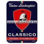 Tonino-Lamborghini-Classico-after-shave-100ml