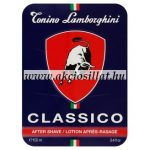 Tonino-Lamborghini-Classico-after-shave-100ml