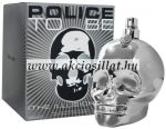 Police-To-Be-The-Illusionist-parfum-EDT-125ml