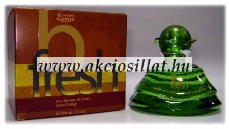 Creation-Lamis-B-Fresh-Woman-DKNY-Be-Delicious-Woman-parfum-utanzat