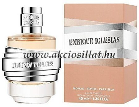 Enrique-Iglesias-Deeply-Yours-for-Women-EDT-40ml
