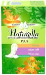 Naturella-Plus-Super-Soft-Koromvirag-Tisztasagi-Betet-58-db