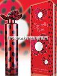Pierre-Lumiere-Butterfly-Kiss-Red-Marc-Jacobs-Dot-parfum-utanzat