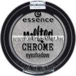Essence-Melted-Chrome-szemhejpuder-04