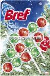 Bref-Winter-Magic-Let-It-Snow-WC-Frissito-3x50g