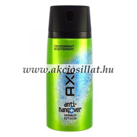 Axe-Anti-Hangover-dezodor-Deo-spray-150ml