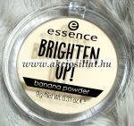 Essence-Brighten-Up-Banana-Powder-9-gr