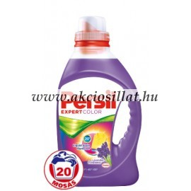 Persil-Color-Gel-Lavender-mosogel-1-46l