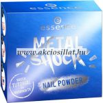 Essence-metal-shock-05-under-the-sea-korom-puder