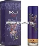 So-Fab-for-women-Edt-30-ml-parfum-rendeles