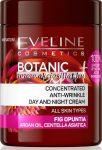 Eveline-Botanic-Expert-ranctalanito-nappali-es-ejszakai-arckrem-fuge-100ml