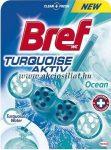 Bref-Turquoise-Aktiv-Ocean-WC-Frissito-50gr