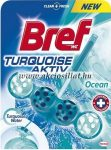 Bref-Turquoise-Aktiv-Ocean-WC-Frissito-50gr