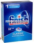 Finish-Powerball-Classic-mosogatogep-tabletta-68-db
