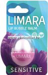 Limara-Sensitive-Ajakapolo-9-3gr