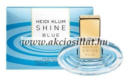 Heidi-Klum-Shine-Blue-parfum-EDT-30ml