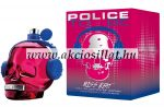 Police-To-Be-Miss-Beat-EDP-75ml