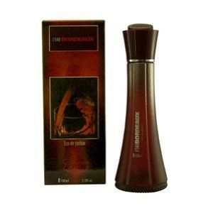 Creation-Lamis-L-Eau-Bordeaux-Hugo-Boss-Deep-Red-parfum-utanzat