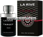 La-Rive-Target-Davidoff-Champion-Energy-parfum-utanzat
