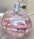 Bi-es-Victoria-Women-TESTER-EDP-100ml