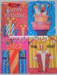 Ajandektaska-Happy-Birthday
