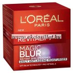 L-Oreal-Revitalift-Magic-Blur-ranctalanito-nappali-arckrem-50ml