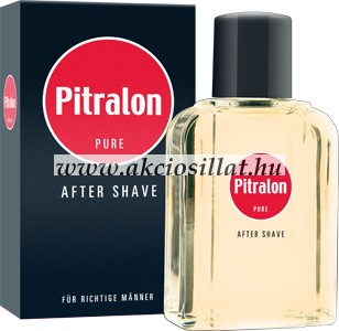 Pitralon-Pure-after-shave-100ml