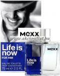 Mexx-Life-Is-Now-For-Him-EDT-75-ml