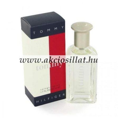 Tommy-Hilfiger-Tommy-parfum-rendeles-EDC-50ml