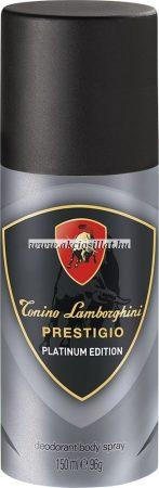 Tonino-Lamborghini-Prestigio-Platinum-dezodor-150ml