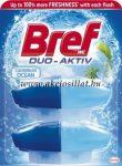 Bref-Duo-Aktiv-Wc-Gel-Utantolto-Caribbean-Ocean-2-50-ml