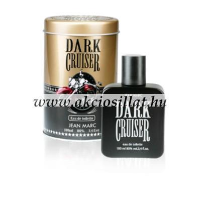 Jean-Marc-Dark-Cruiser-parfum-rendeles-edt-100ml