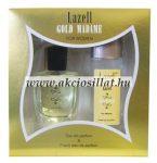 Lazell-Gold-Madame-ajandekcsomag