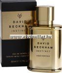 David-Beckham-Instinct-Gold-Edition-Tester-EDT-50ml