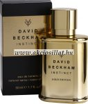 David-Beckham-Instinct-Gold-Edition-Tester-EDT-50ml