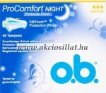 o-b-ProComfort-Night-Normal-tampon-48-db
