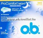 o-b-ProComfort-Night-Normal-tampon-48-db
