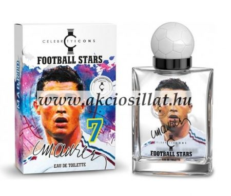 Football-Stars-Cristiano-Ronaldo-parfum-EDT-100ml