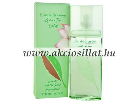Elizabeth-Arden-Green-Tea-Lotus-EDT-100ml