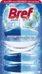 Bref-Duo-Aktiv-Wc-Gel-keszulek-utantolto-Caribbean-Ocean-3-50-ml