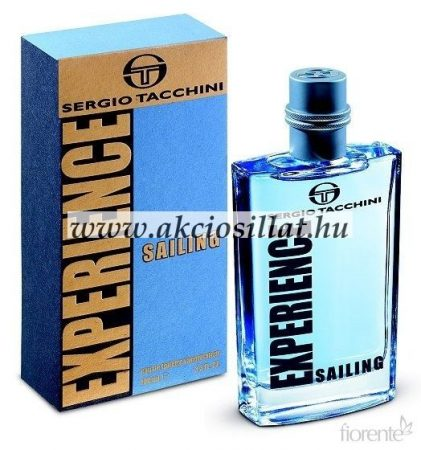 Sergio-Tacchini-Experience-Sailing-parfum-rendeles-EDT-100ml
