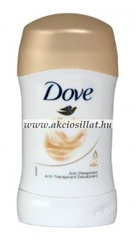 Dove-Silk-Dry-48h-deo-stift-40ml