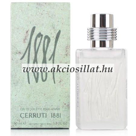 Cerruti-1881-Pour-Homme-parfum-rendeles-EDT-50ml