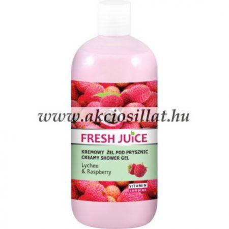 Fresh-Juice-kremtusfurdo-lichi-es-malna-kivonattal-500ml