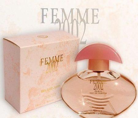 Blue-Up-Femme-2002-Cerruti-1881-Femme-parfum-utanzat