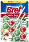 Bref-Winter-Magic-Winter-Pine-Wc-Frissito-2-50-gr