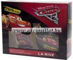 Disney-Cars-Lightning-McQueen-ajandekcsomag