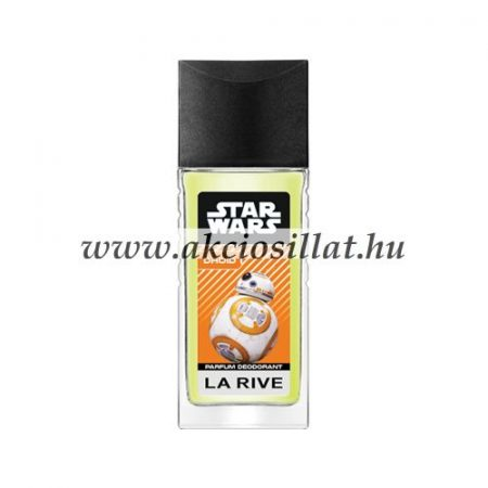 La-Rive-Star-Wars-Droid-deo-natural-spray-75ml