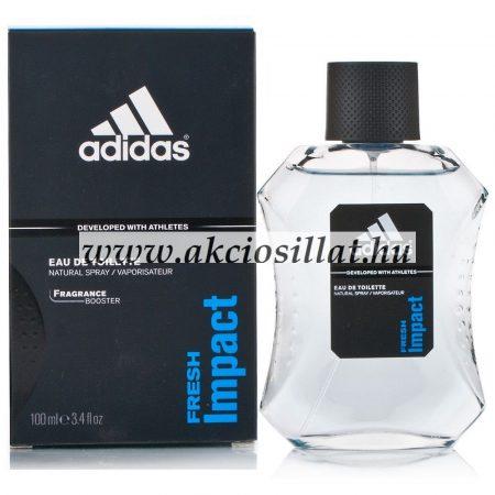 Adidas-Fresh-Impact-parfum-EDT-100ml